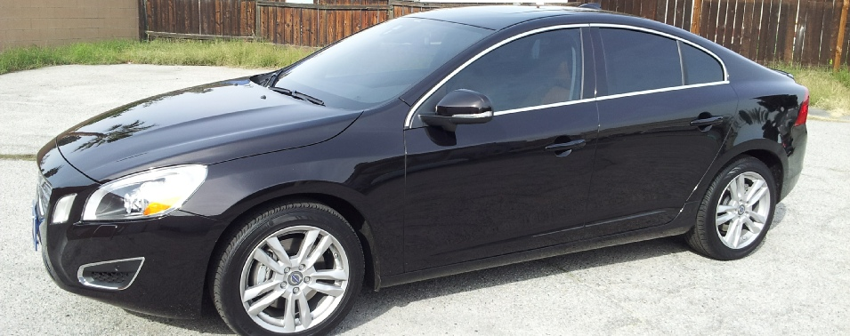 California Window Tint >> Car Window Tinting 149 Window Tinting In North Hollywood La