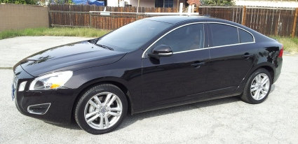 California Tint Law >> Car Window Tinting Special 125 In Burbank Burbank Ca